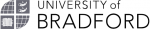 Image: University of Bradford logo