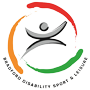 Image: Bradford Disability Sport and Leisure
